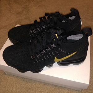 Women's Nike air vapor max